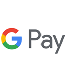 Google Pay dla firm